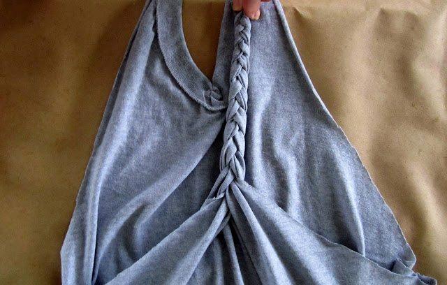 customizar-sua-camiseta-no-carnaval-26