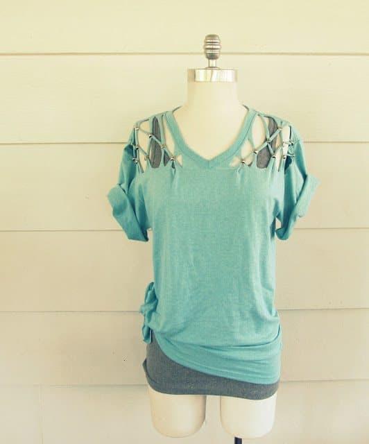 customizar-sua-camiseta-no-carnaval-31