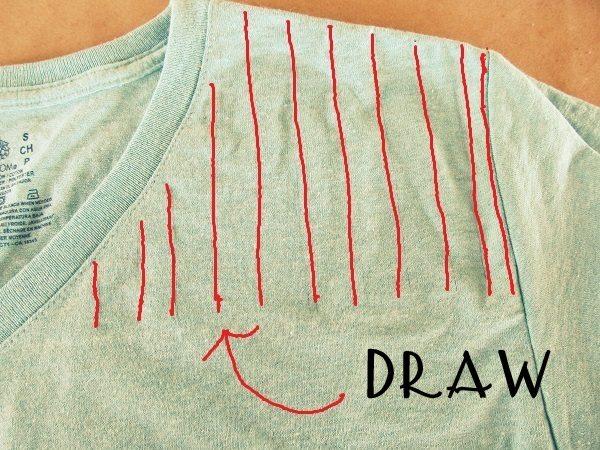 customizar-sua-camiseta-no-carnaval-39