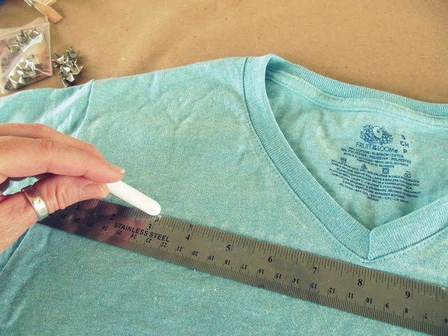 customizar-sua-camiseta-no-carnaval-40