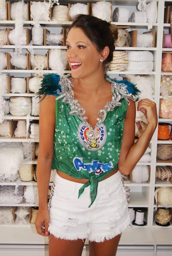 customizar-sua-camiseta-no-carnaval-46