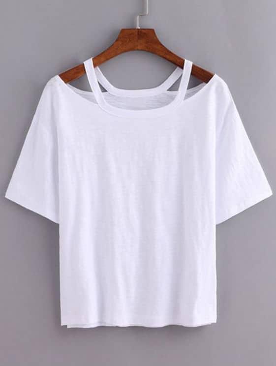 c50f9056705 Ideias incríveis para customizar sua camiseta - Revista CaseMe | CaseMe