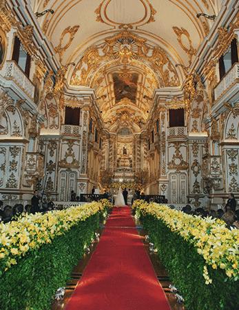 flores-na-decoracao-da-igreja-a-roseira-caseme-6