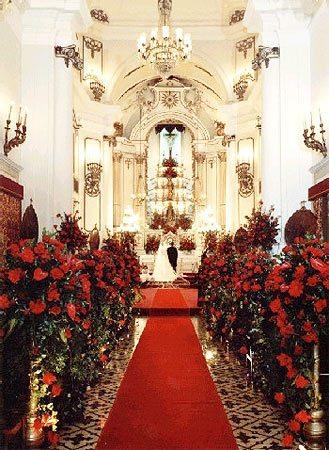 flores-na-decoracao-da-igreja-a-roseira-caseme-9-1