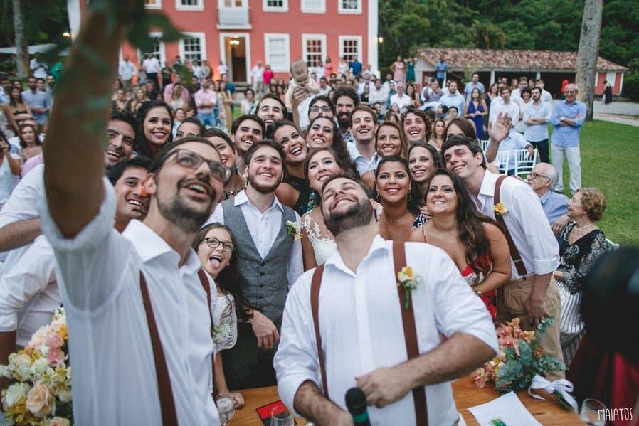 fotos-divertidas-casamento-maiatos