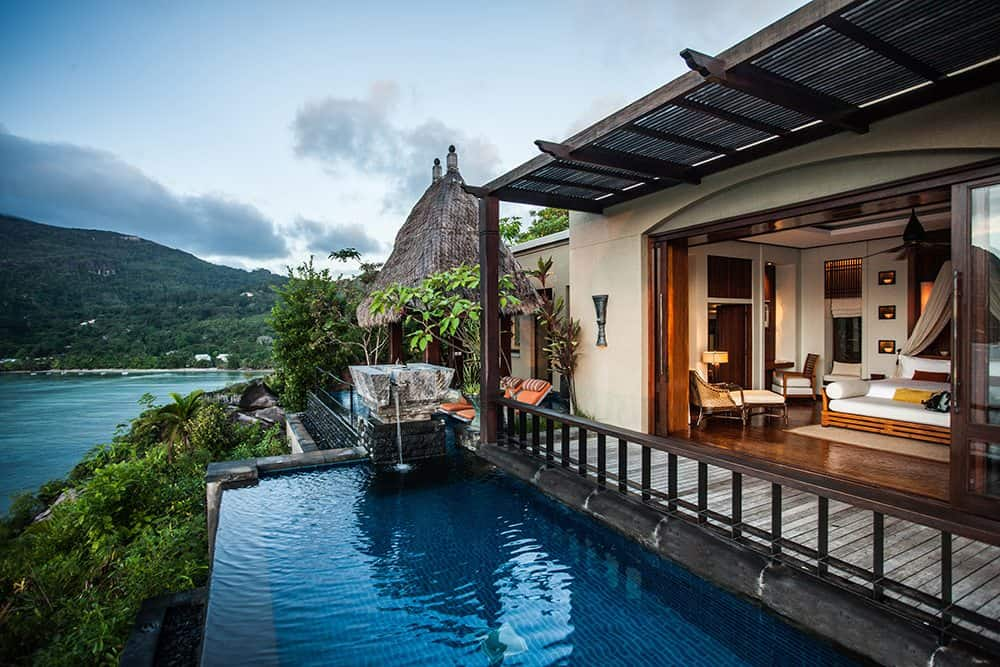 lua-de-mel-em-seychelles-Maia-Resort