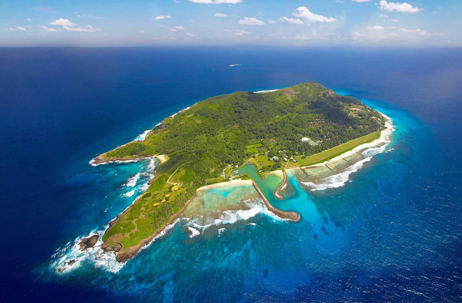 lua-de-mel-em-seychelles-fregate-island