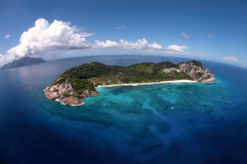 lua-de-mel-em-seychelles-north-island