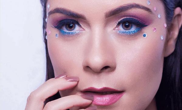 maquiagem-para-o-carnaval-caseme-11
