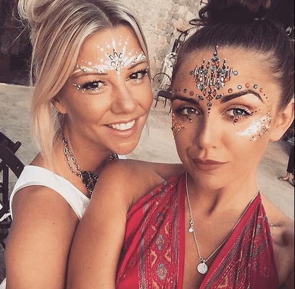 maquiagem-para-o-carnaval-caseme-13