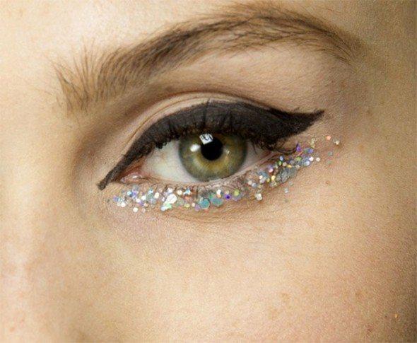 maquiagem-para-o-carnaval-caseme-2