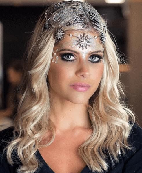 maquiagem-para-o-carnaval-caseme-3