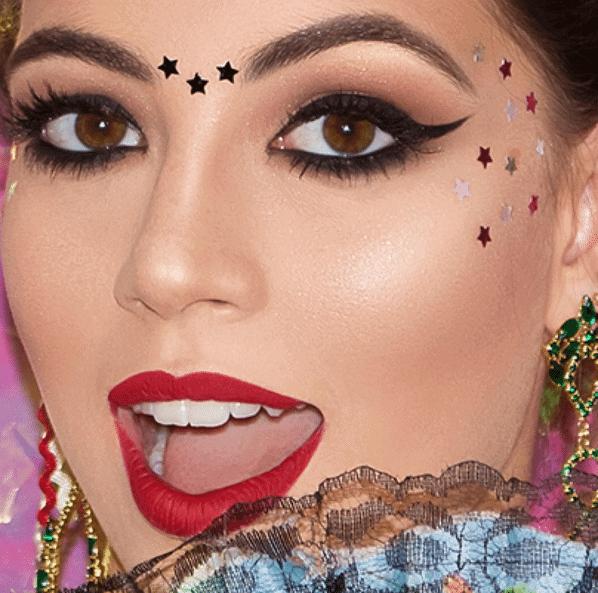 maquiagem-para-o-carnaval-caseme-5