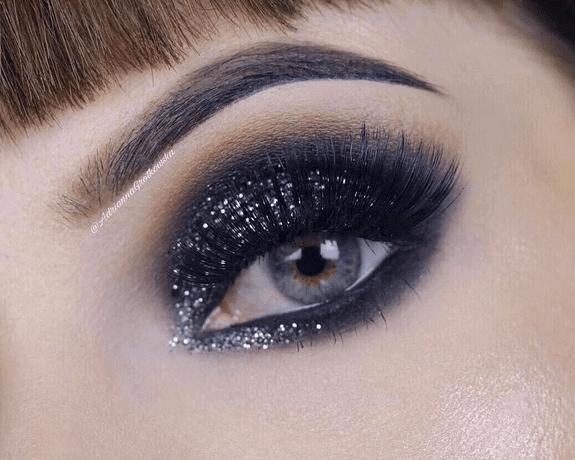 maquiagem-para-o-carnaval-caseme-6