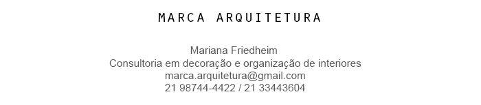 marca-arquitetura-caseme