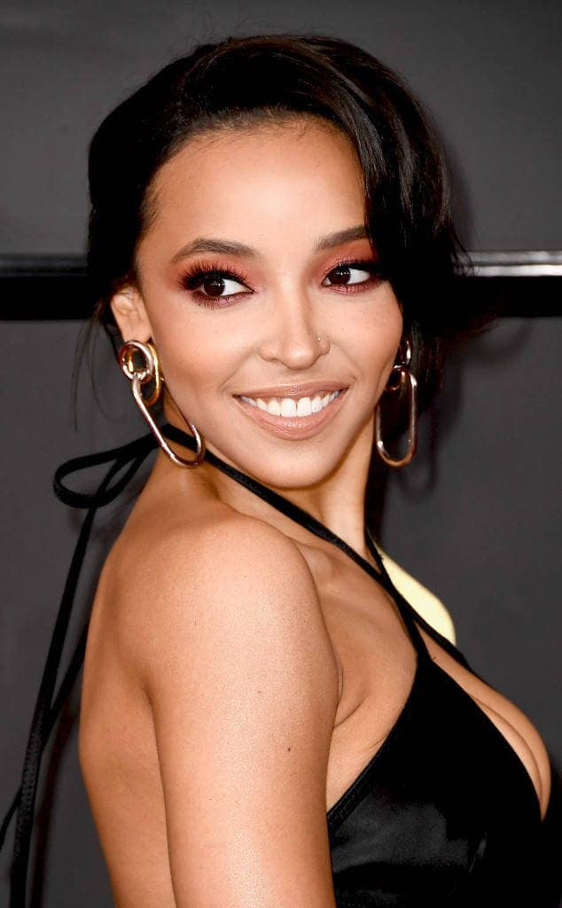 tinashe-Frazer-Harrison_Getty-Images