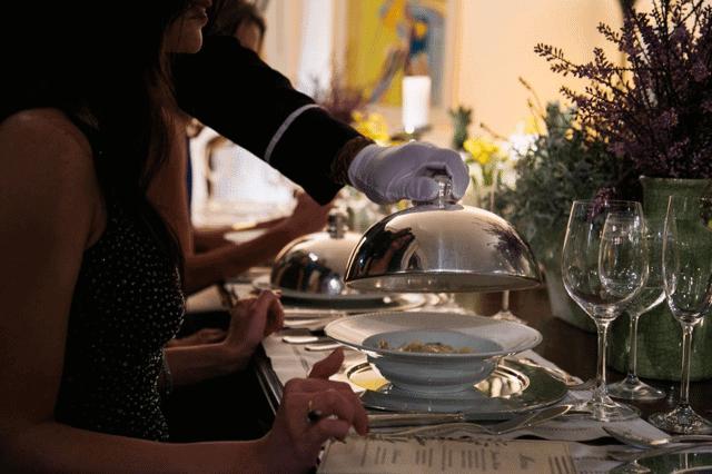 buffet-bistro-ecila-antunes-caseme4