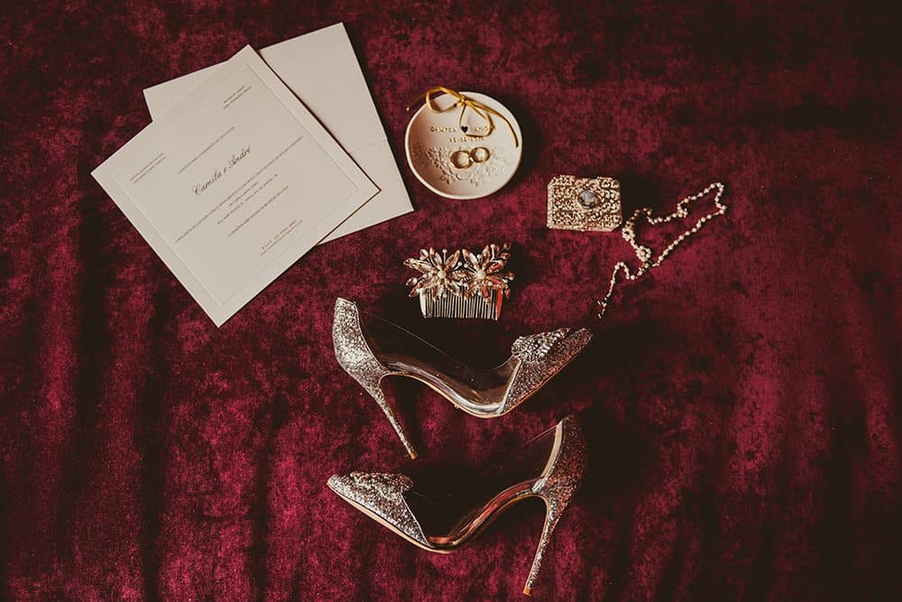 casamento-camila-e-andre-caseme-1