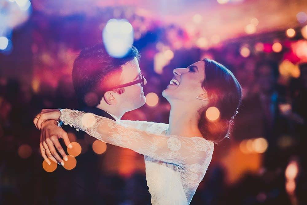 casamento-camila-e-andre-caseme-102