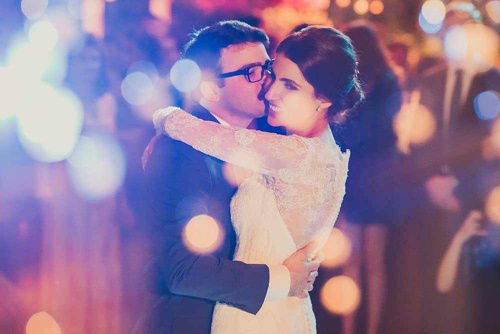 casamento-camila-e-andre-caseme-103