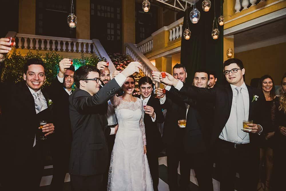 casamento-camila-e-andre-caseme-105
