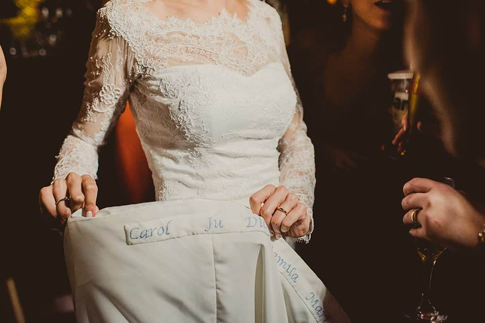 casamento-camila-e-andre-caseme-108