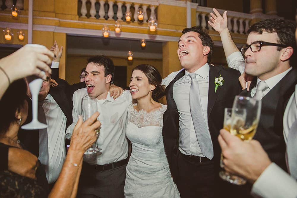 casamento-camila-e-andre-caseme-114