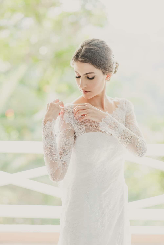 casamento-camila-e-andre-caseme-13