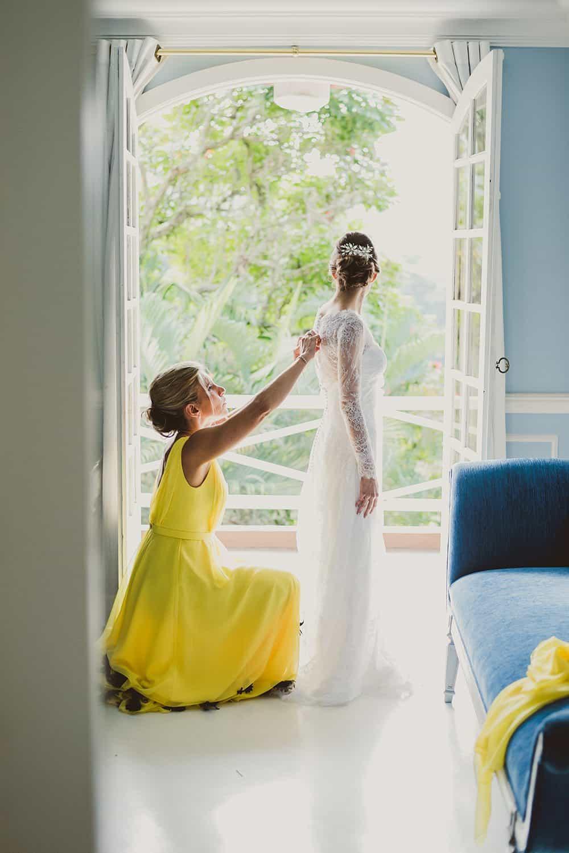 casamento-camila-e-andre-caseme-14