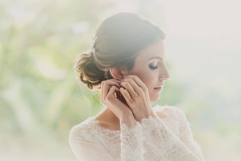 casamento-camila-e-andre-caseme-16