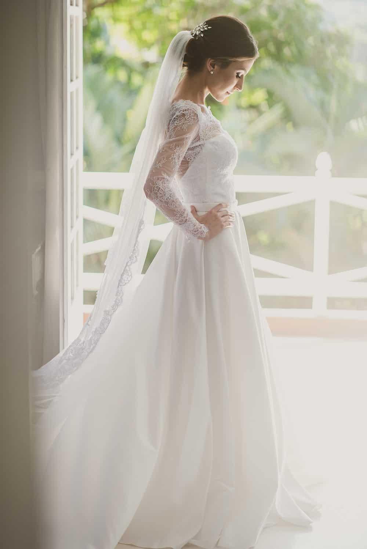 casamento-camila-e-andre-caseme-17