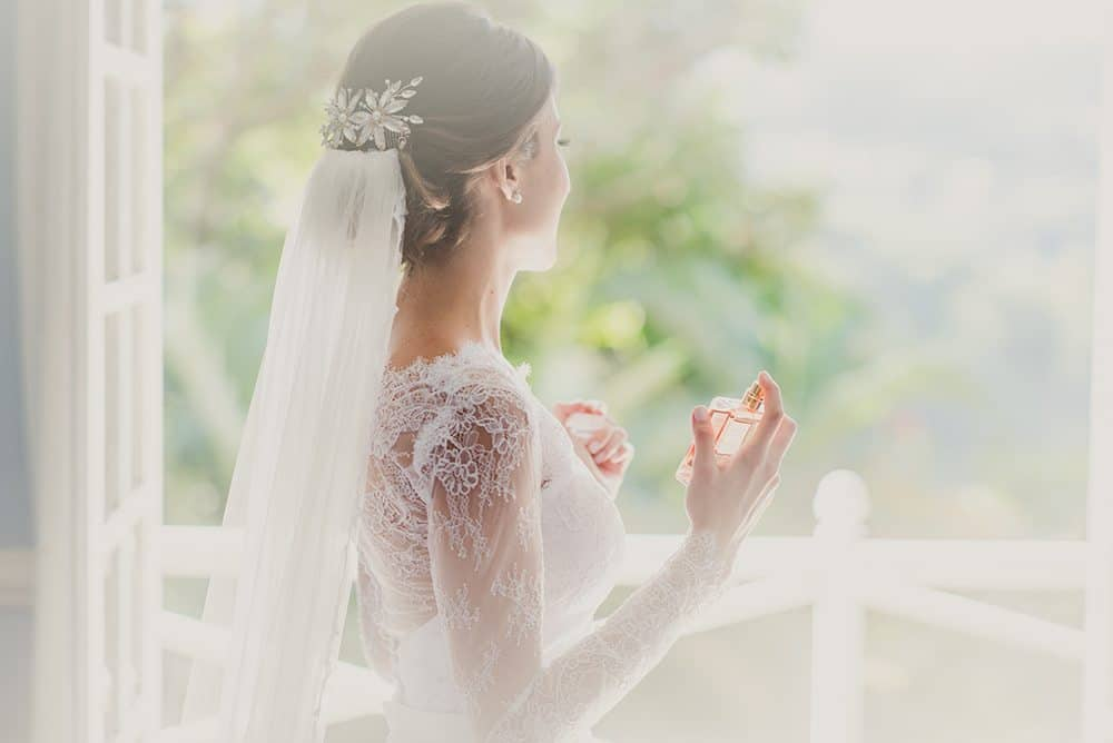 casamento-camila-e-andre-caseme-18