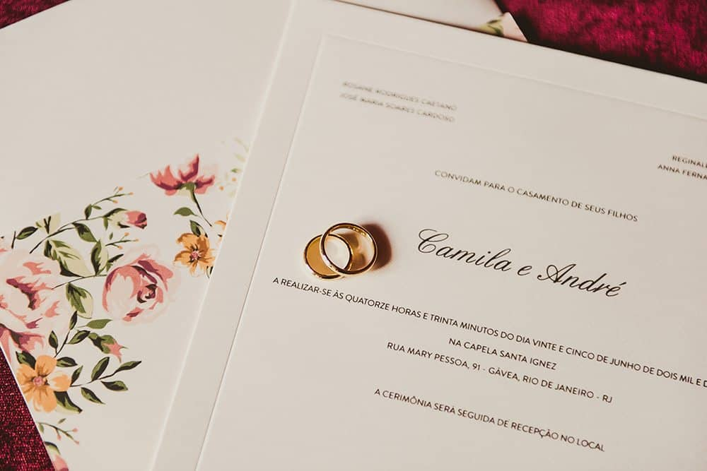 casamento-camila-e-andre-caseme-2