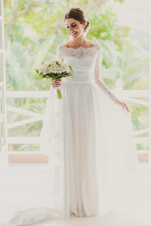 casamento-camila-e-andre-caseme-20
