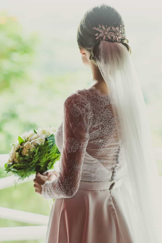 casamento-camila-e-andre-caseme-26