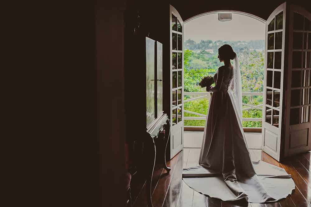 casamento-camila-e-andre-caseme-27