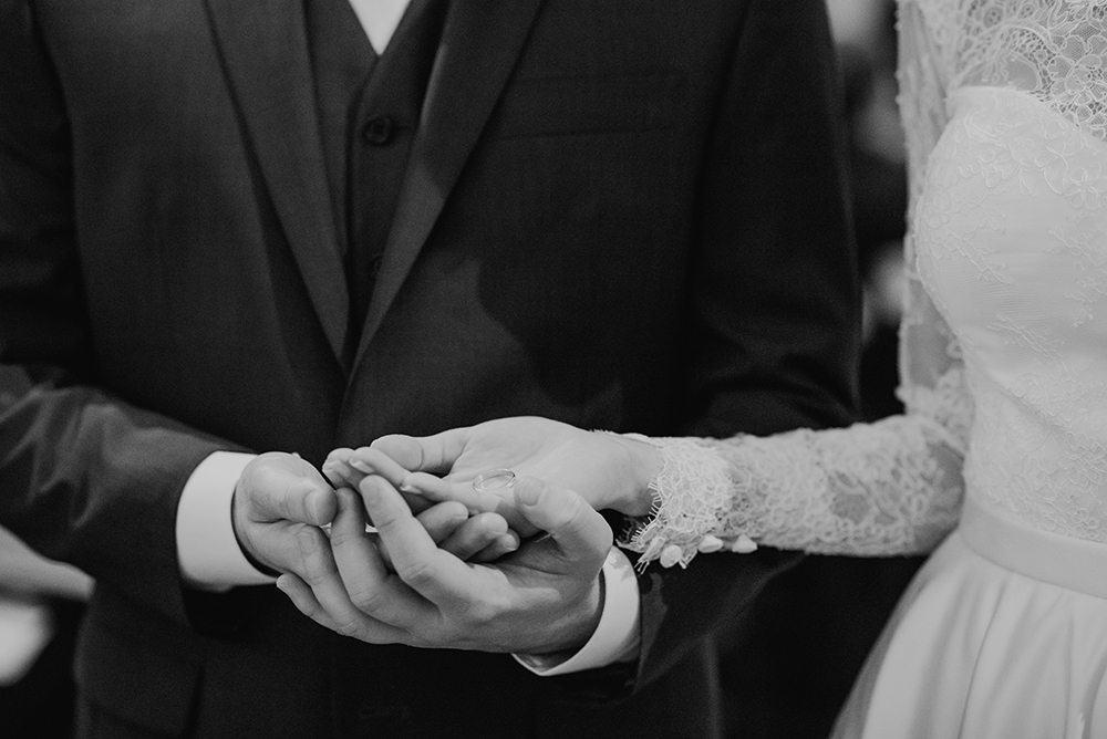 casamento-camila-e-andre-caseme-73