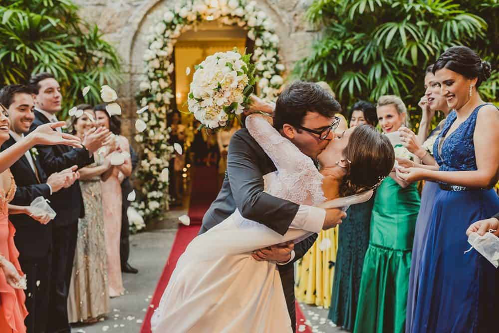 casamento-camila-e-andre-caseme-84