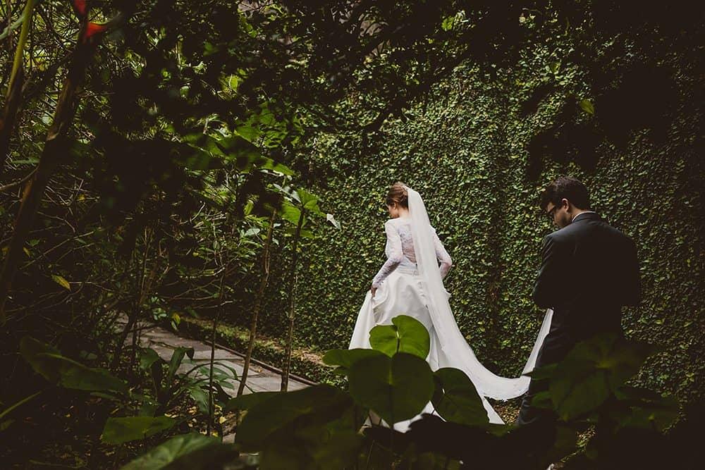 casamento-camila-e-andre-caseme-93