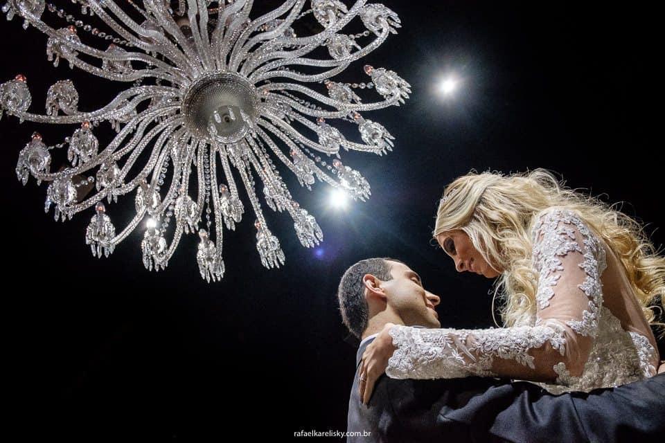 casamento-renata-e-murilo-caseme-37