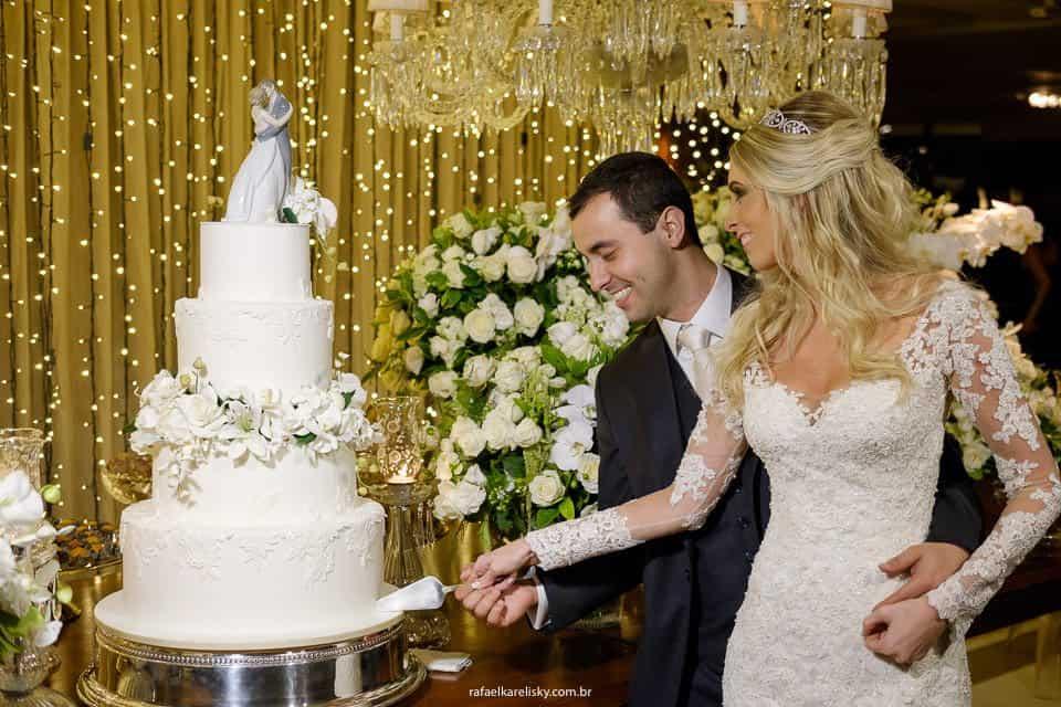 casamento-renata-e-murilo-caseme-39