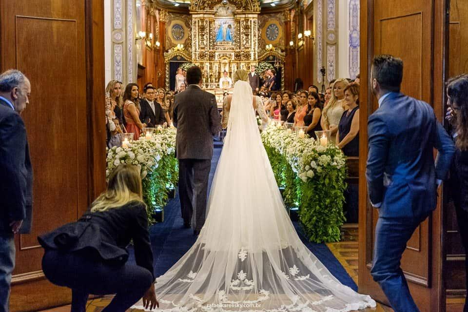 casamento-renata-e-murilo-caseme-42