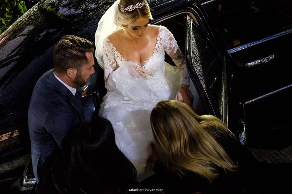 casamento-renata-e-murilo-caseme-43