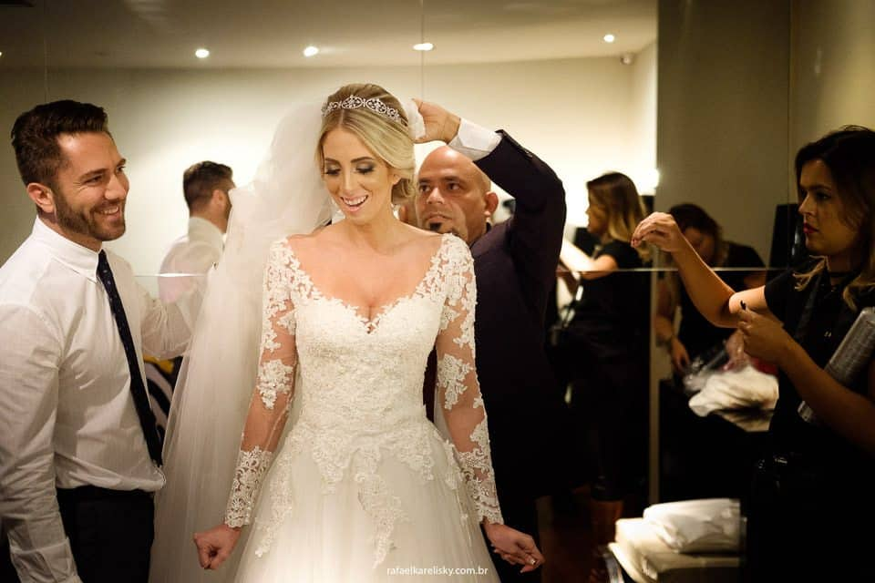 casamento-renata-e-murilo-caseme-44