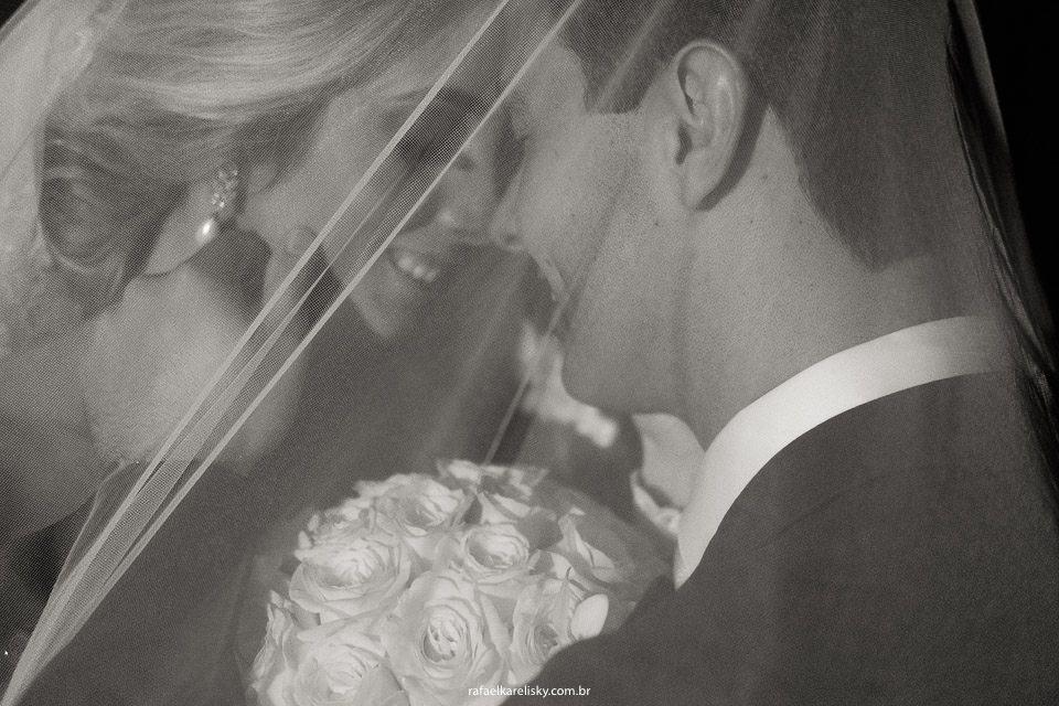 casamento-renata-e-murilo-caseme-5