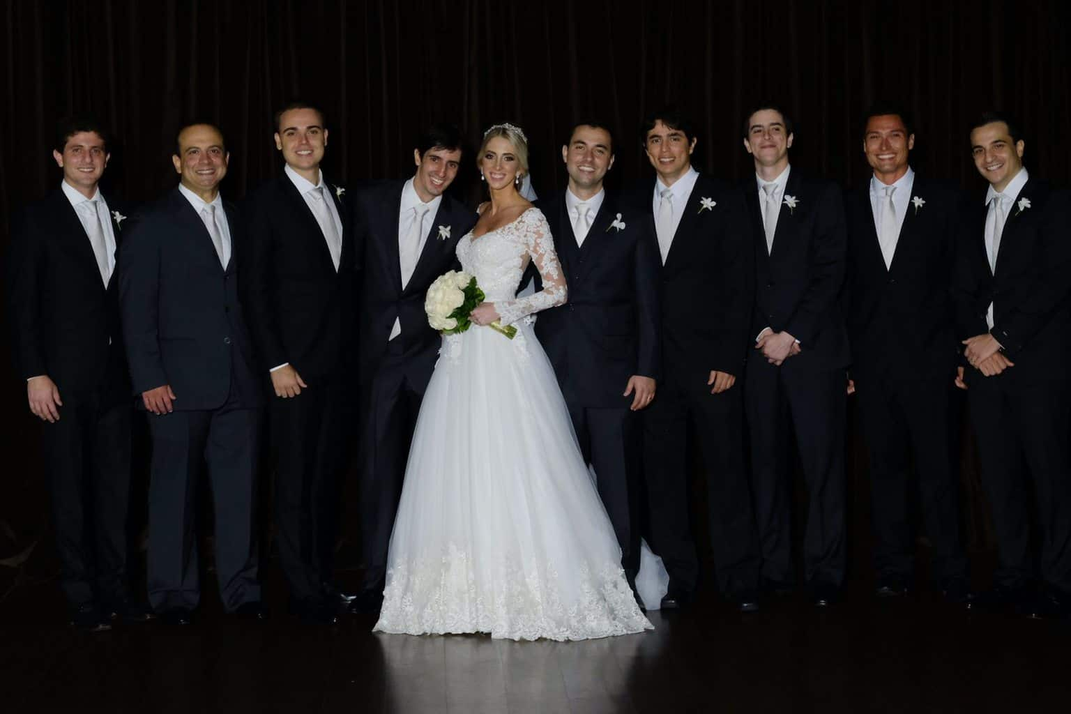 casamento-renata-e-murilo-caseme-51