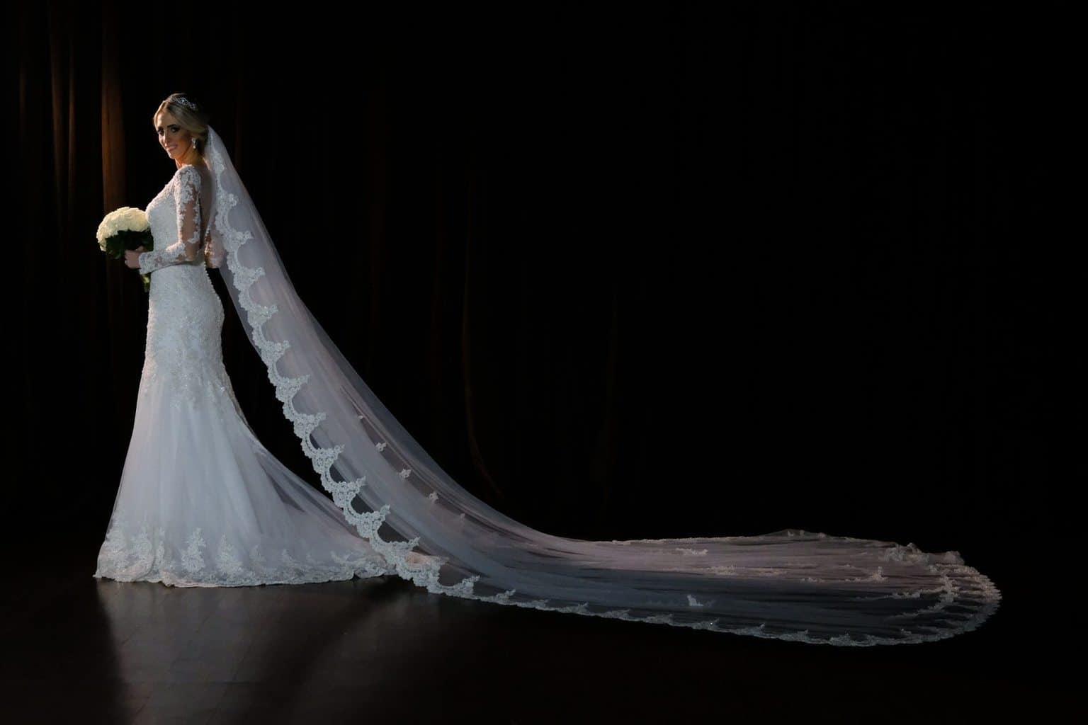 casamento-renata-e-murilo-caseme-53