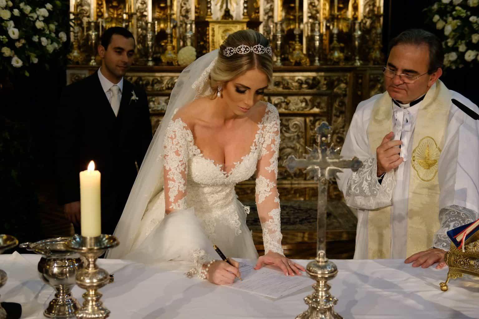 casamento-renata-e-murilo-caseme-55