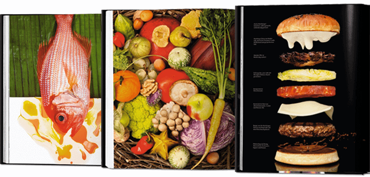 livros-de-gastronomia-taschen-privalia-caseme