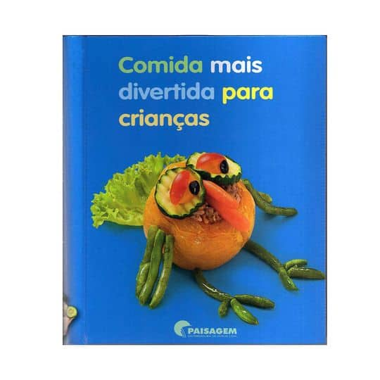 livros-gastronomia-taschen-privalia-caseme-1